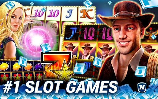 GameTwist Slots: Free Slot Machines & Casino games 4.20.0 11