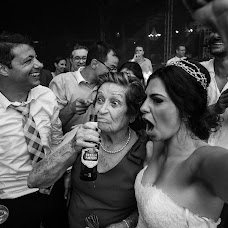 Wedding photographer Ricardo Ranguettti (ricardoranguett). Photo of 06.03.2018