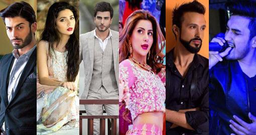 Image result for lollywood celebrities