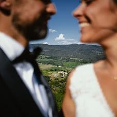 Wedding photographer Mirko Turatti (spbstudio). Photo of 19.06.2018