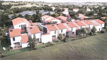 villa à Montrabé (31)