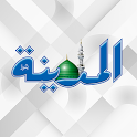 Al-Madina NewsPaper icon