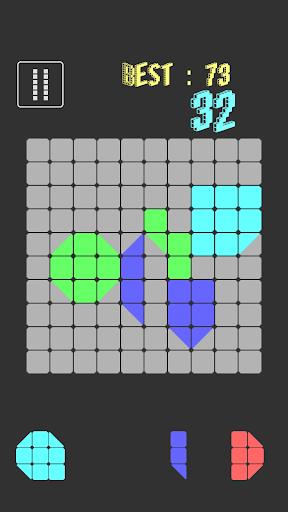 免費下載解謎APP|Edge Block app開箱文|APP開箱王
