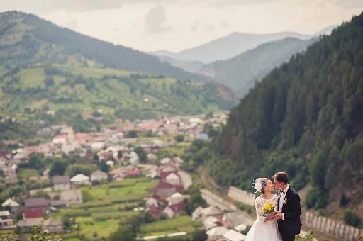 Fotograful de nuntă Mircea Ciuca (mirceaciuca). Fotografia din 19.12.2014