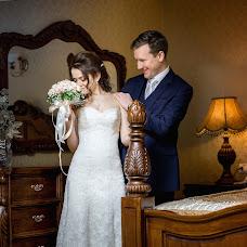 Wedding photographer Vitaliy Nagornyy (photo-flash). Photo of 28.02.2015