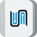 BookFusion  eBook Reader & eBook Manager + Calibre icon
