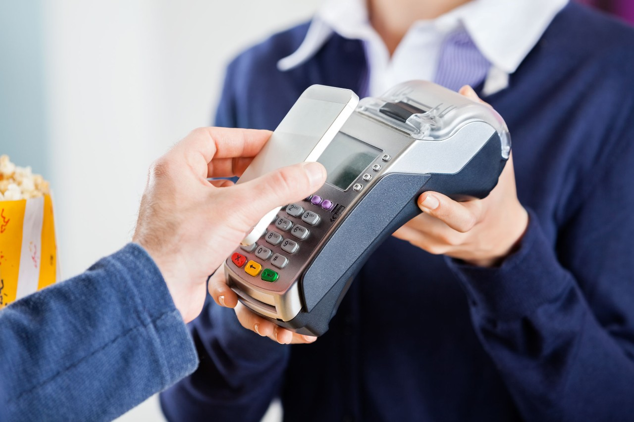 The State of Mobile Payments: Where Are We Now?