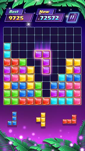 Block Puzzle 1.2.9 screenshots 1