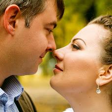 Wedding photographer Natalya Petrenko (NPetrenko). Photo of 26.02.2016