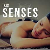 Six Senses (Spa Music For Perfect Harmony And Relaxation)