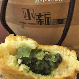 小新鯛魚燒(高雄三越左營店)