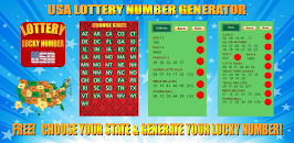 Download Lotto Lucky APK latest version App by LottoHD for