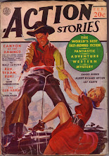 Photo: Action Stories 194102