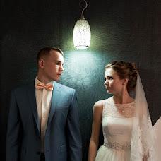 Свадебный фотограф Олег Лапшов (WedFilmS). Фотография от 31.05.2016