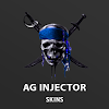 Free Ag Injector apk