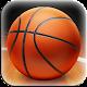 Basketball Shooting Download for PC Windows 10/8/7