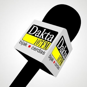 Dakta Radio 107.0 FM download