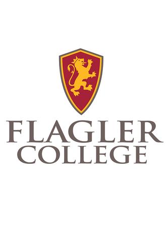 Flagler College Events
