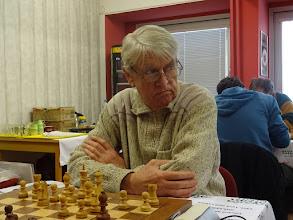 Photo: Eduard Meduna (Výstaviště Lysá nad Labem, 2399)