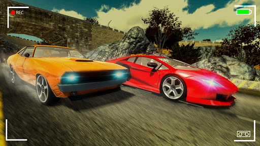 Car Games 2019 : Max Drift Car Racing 1.1 screenshots 1