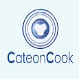 CateonCook EC icon
