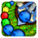 Catapult King: Bubble Shooter Icon