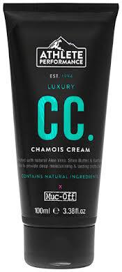 Muc-Off Luxury CC Chamois Cream alternate image 0