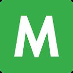 Mfun icon