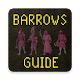 Old School RuneScape Barrows Guide for PC-Windows 7,8,10 and Mac
