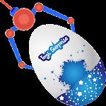 Prize Claw: Surprise Eggs Icon
