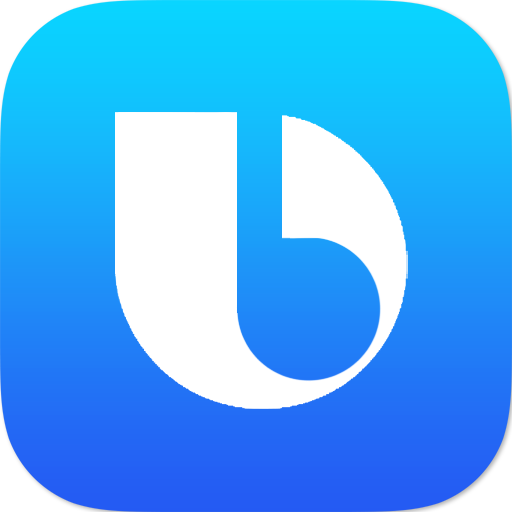 Bixby Remap - Apps on Google Play