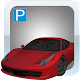 Car Parking 3D (game)