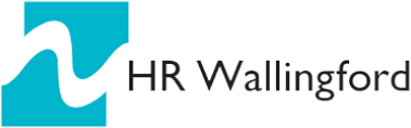 HR Wallingford logo