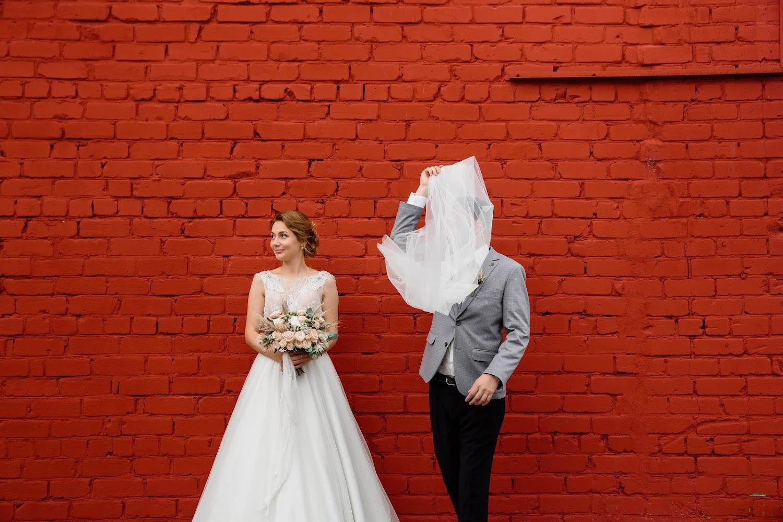 ирина лучшие свадебные фотографы в костроме самом деле