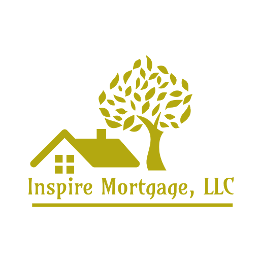 Inspire Mortgage