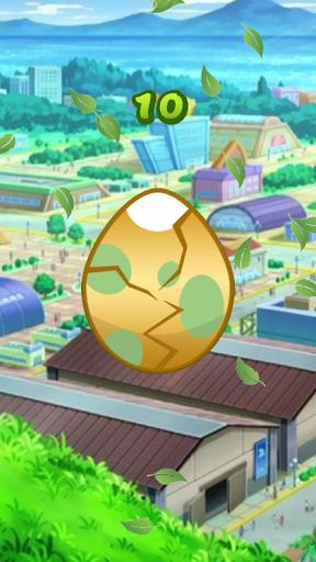 Surprise Eggs Evolution 1.0.5 screenshots 5