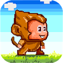 Kong Quest icon