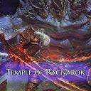 Temple of Ragnarok APK
