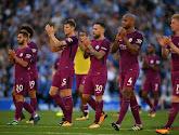 Manchester City plant nog 'gemakkelijke' oefenmatch in tegen Girona, maar verliest