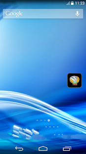 App Torch - vLight APK for Windows Phone