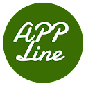 Appline Business icon