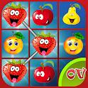 Fruit Linker icon