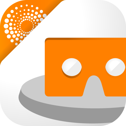 App Insights: Thomson Reuters VR Reports | Apptopia