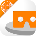 Thomson Reuters VR Reports icon