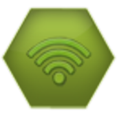 BT SWARM - Automatic WiFi