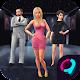 Avakin Starstyle (game)
