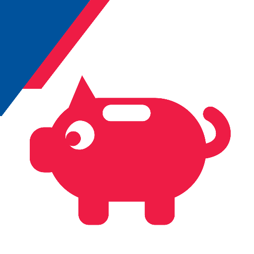 AXA Epargne Salariale Icon