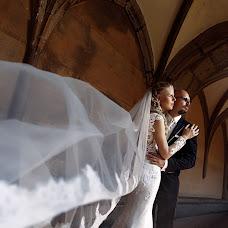 Fotógrafo de bodas Marcel Gejdos (totojeventure). Foto del 12.07.2017
