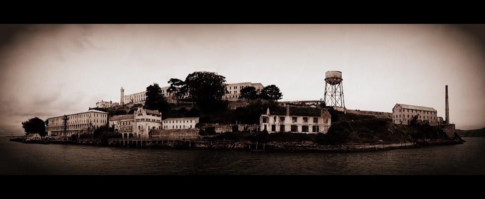Alcatraz di Greysky