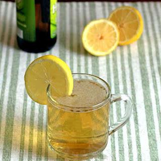 Porch Crawler Drink Recipe